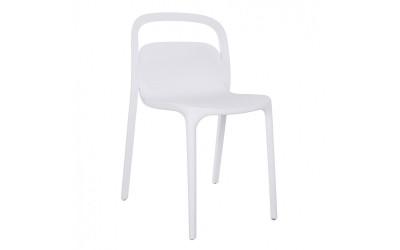 Стол HM8241.01 - полипропиленов