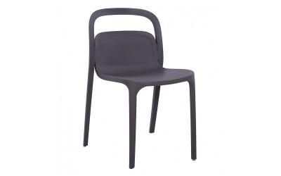 Стол HM8241.10 - полипропиленов