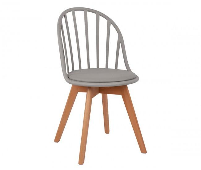 Комплект столове