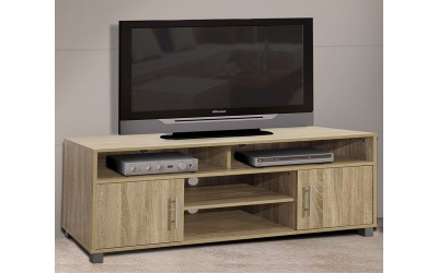 ТВ шкаф HM2202.02 - Сонома