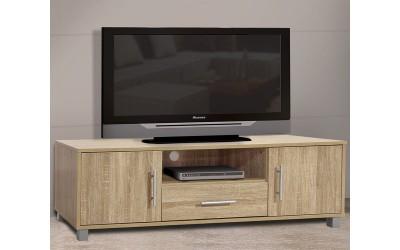 ТВ шкаф HM2203.02 - Сонома