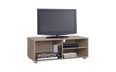 ТВ шкаф HM2339.01 - Сонома