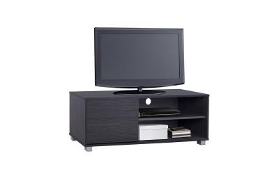 ТВ шкаф HM2340.02 - Зебрано
