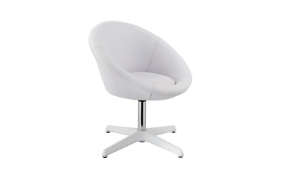 Бар стол Carmen 3012