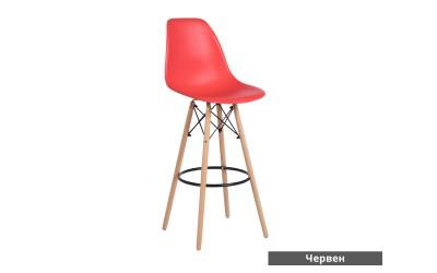 Бар стол Carmen 3079