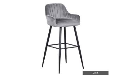 Бар стол Carmen 3083