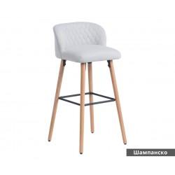 Бар стол Carmen 3084