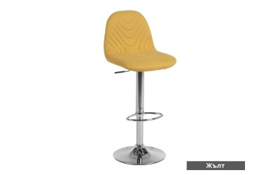 Бар стол Carmen 3085