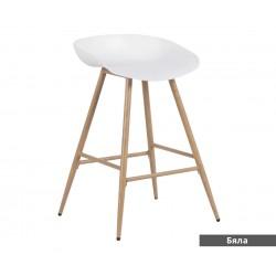 Бар стол Carmen 3086