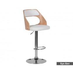Бар стол Carmen 4035