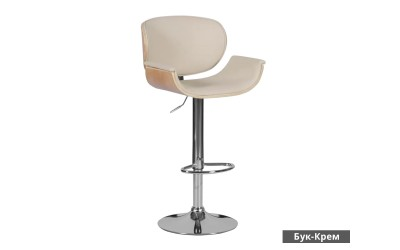 Бар стол Carmen 4050