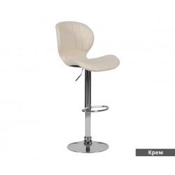 Бар стол Carmen 4055