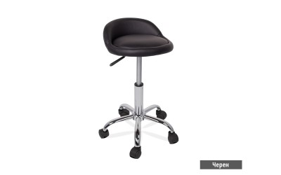 Бар стол Carmen 3067