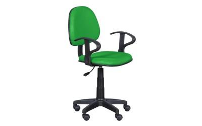 Детски стол Carmen 6012 MR - зелен