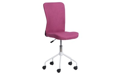 Детски стол Carmen 7025-1 - розов