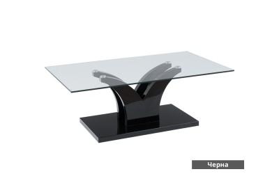 Холна маса Vek Lux