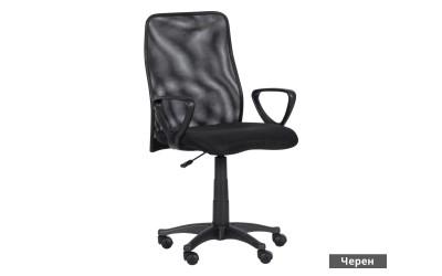 Офис стол Carmen 7054