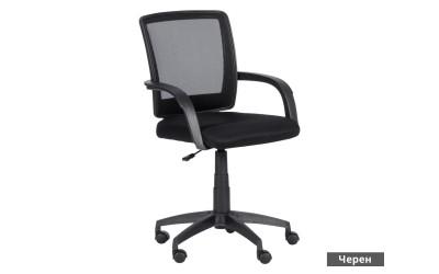 Офис стол Carmen 7056-1