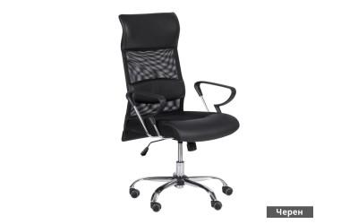 Офис стол Carmen 7538