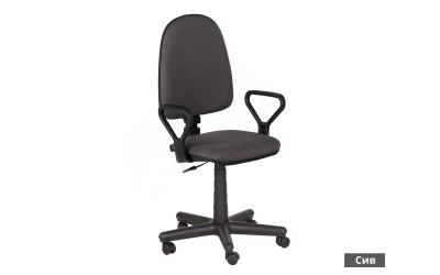 Офис стол Prestige