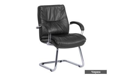 Посетителски стол Parma Lux