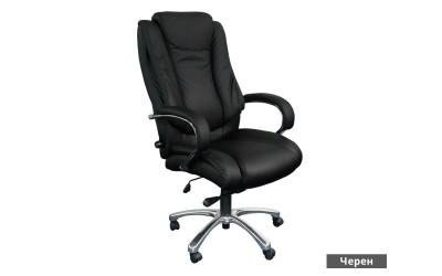 Президентски стол Carmen 5010