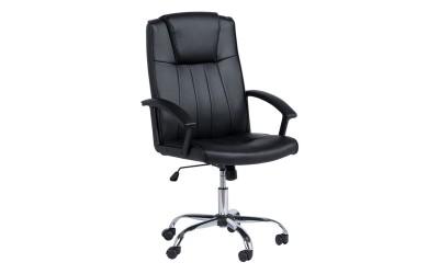 Президентски стол Carmen 6076-1