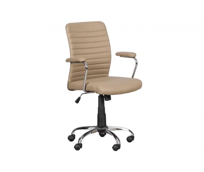 Работен офис стол
