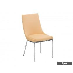 Трапезен стол Carmen 322