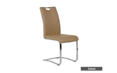 Трапезен стол Carmen 370-1
