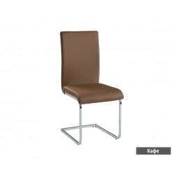 Трапезен стол Carmen 373