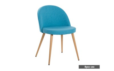 Трапезен стол Carmen 514