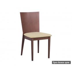 Трапезен стол Carmen DARIO