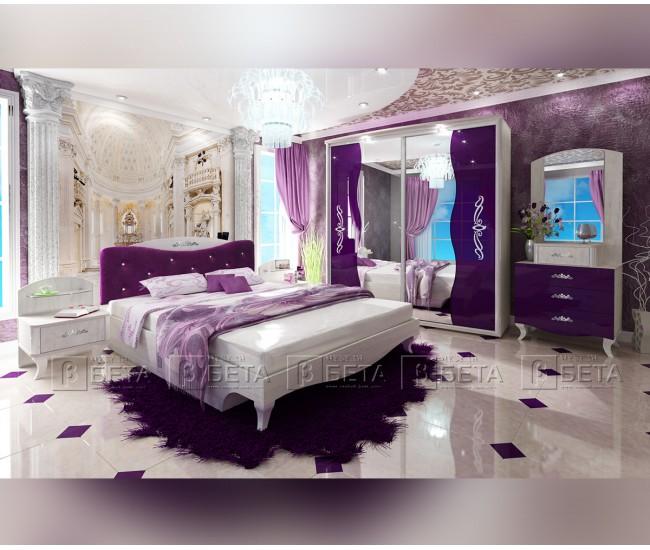 Спален комплект Ориент