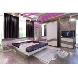 Спален комплект Арамо
