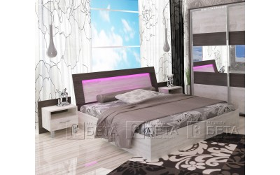 Спалня Авангард