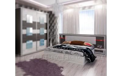 Спалня Болеро