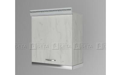Горен шкаф за аспиратор Тоскана Г 6