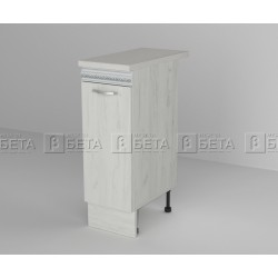 Долен шкаф Тоскана Д 1