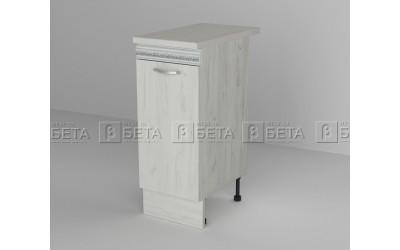 Долен шкаф Тоскана Д 2