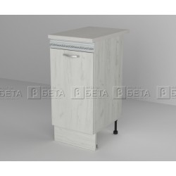 Долен шкаф Тоскана Д 3