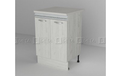 Долен шкаф Тоскана Д 5