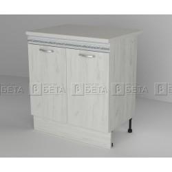 Долен шкаф Тоскана Д 6