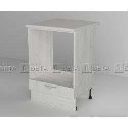 Долен шкаф за фурна Тоскана Д 9