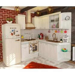 Модулна кухня Тоскана 2