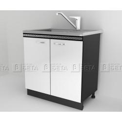 Модул Д2 шкф за кухня Версаче