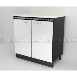 Модул Д5 шкаф за кухня Версаче