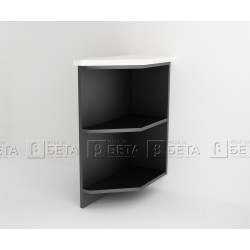 Модул Д8 шкаф за кухня Версаче