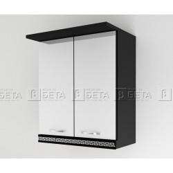 Модул Г1 шкаф за кухня Версаче