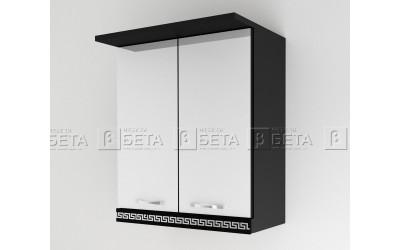Модул Г1 - горен шкаф за кухня Версаче - 60 см.